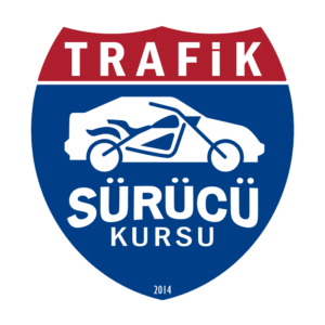 trafik_logo