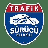 Trafik Sürücü Kursu